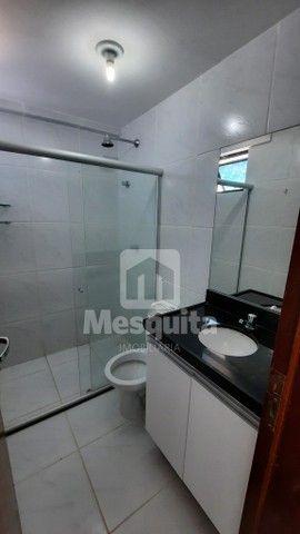 Apartamento no Expedicionários 03 Quartos sendo 01 Suíte 70m² Excelente localização - Foto 12
