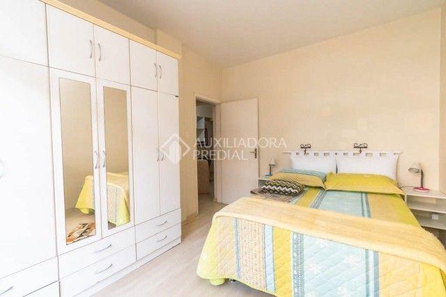 Apartamento para alugar com 3 dormitórios em Cidade baixa, Porto alegre cod:341079 - Foto 19