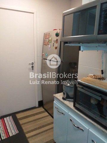 Apartamento Duplex à venda com 104 m², e lazer completo no Luxemburgo ? Belo Horizonte - Foto 8