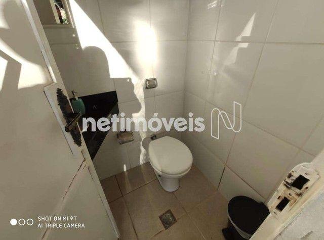 Casa à venda com 4 dormitórios em Bandeirantes (pampulha), Belo horizonte cod:481694 - Foto 15