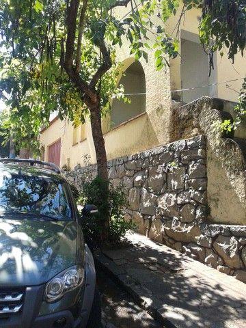Venda Casa Prado Belo Horizonte - Foto 3