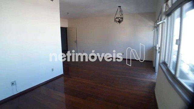 Apartamento à venda com 3 dormitórios em São josé (pampulha), Belo horizonte cod:802647 - Foto 5