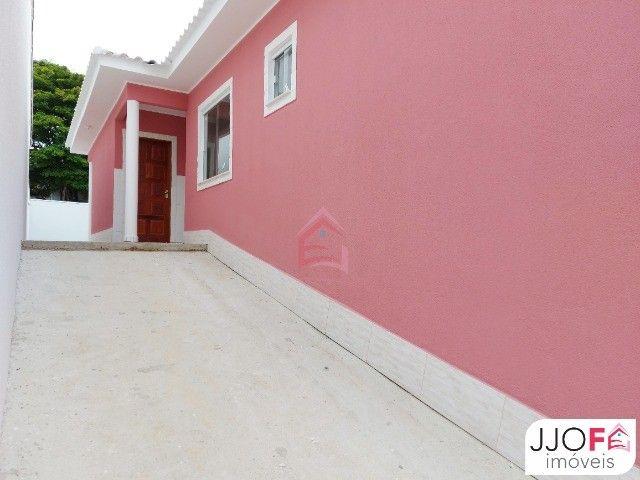 Casa à venda com 2 quartos próximo ao shopping de Inoã e com ótima mobilidade, Maricá! - Foto 8