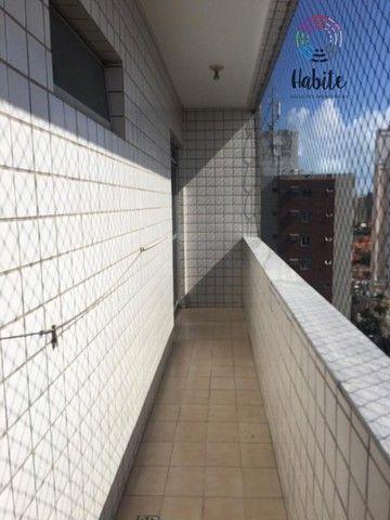 Apartamento Padrão para Venda em Dionisio Torres Fortaleza-CE - Foto 16