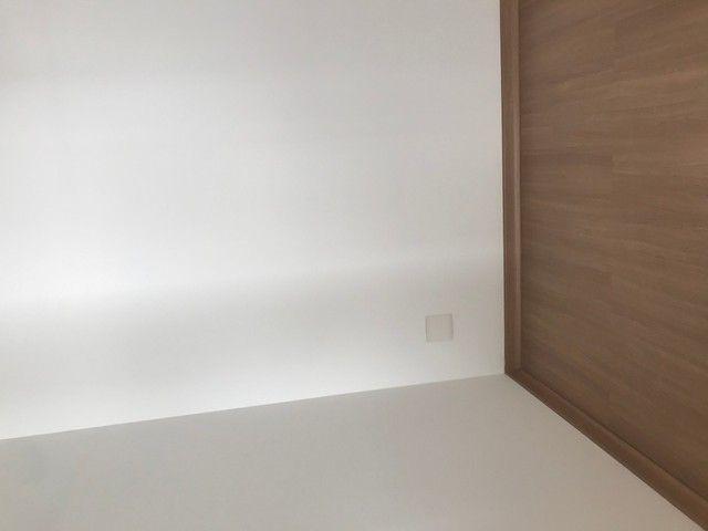 Apartamento à venda, 3 quartos, 1 suíte, 2 vagas, Luxemburgo - Belo Horizonte/MG - Foto 13