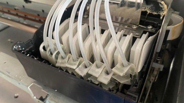 Impressora DTG Freejet 330 - Foto 2