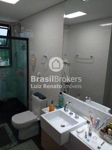 Apartamento Duplex à venda com 104 m², e lazer completo no Luxemburgo ? Belo Horizonte - Foto 12
