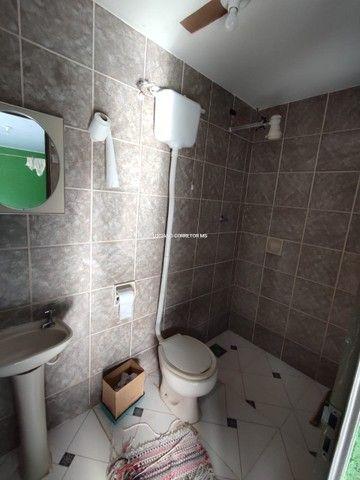 CAMPO GRANDE - Casa Padrão - Vila Palmira - Foto 10