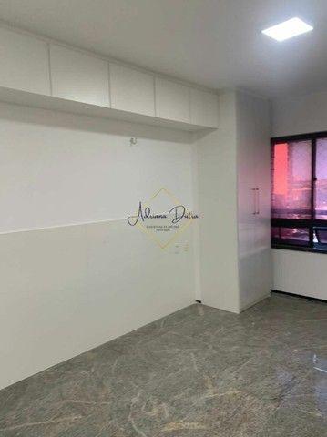Apartamento à venda no bairro Guararapes - Fortaleza/CE - Foto 14
