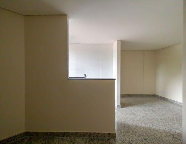 Apartamento à venda, 1 quarto, 1 vaga, Centro - Belo Horizonte/MG - Foto 8