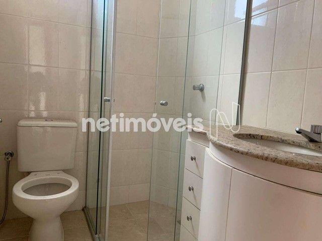 Apartamento à venda com 2 dormitórios em Ouro preto, Belo horizonte cod:475787 - Foto 9