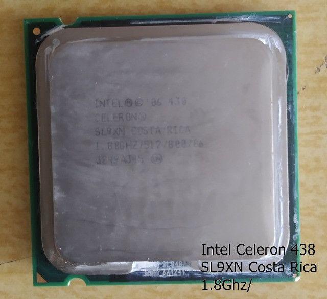Processador e Memória Ram - Foto 3
