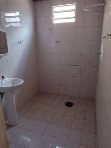 RC- Linda casa na Sacramenta - Foto 9