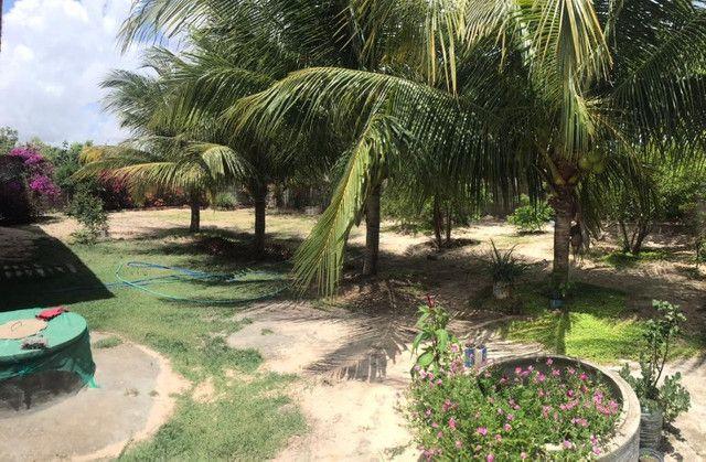 Casa duplex para venda tem 146m2 com 4 suítes próximo a praia da Caponga - Cascavel - CE - Foto 20