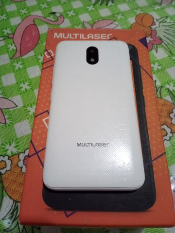 Celular Multilaser MS40G