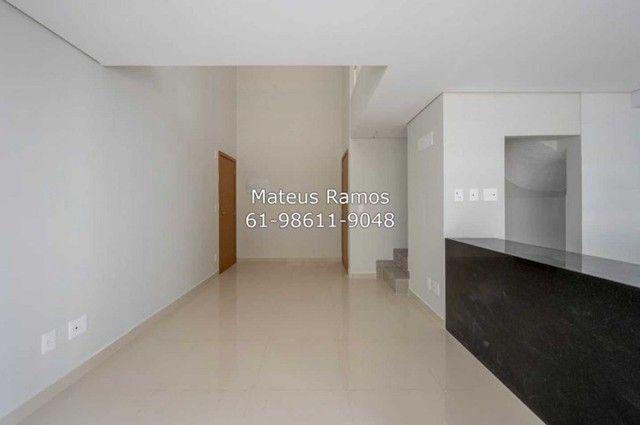 Loft Duplex 55 m² - Sunset Boulevard - Águas claras - 50% à vista e 50% financiamento - Foto 8