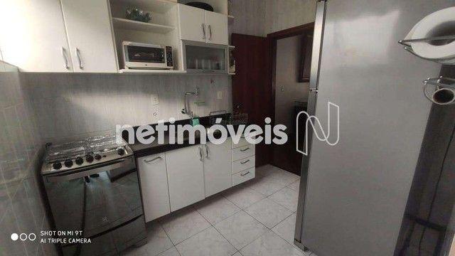 Apartamento à venda com 3 dormitórios em São luiz (pampulha), Belo horizonte cod:796180 - Foto 7