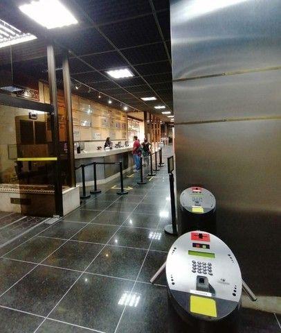 Sala à venda, 1 vaga, Centro - Belo Horizonte/MG - Foto 11