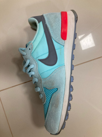Tênis Nike feminino  - Foto 2