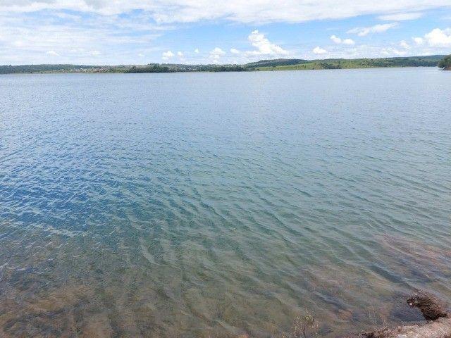 Condominio Águas do Cerrado II - Corumba 4 #co04 - Foto 6