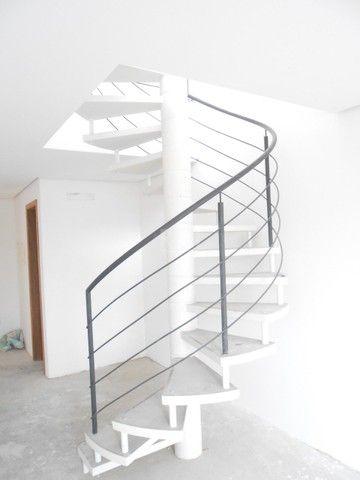 COMMERCIAL / BUILDING NO BAIRRO MENINO DEUS EM PORTO ALEGRE - Foto 10
