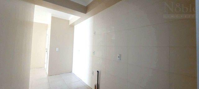 Apartamento 2 dormitórios (1 suíte) - Foto 15