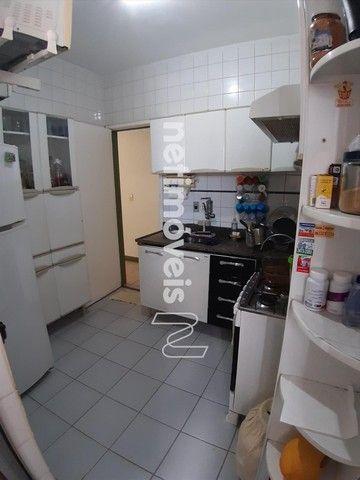 Apartamento à venda com 3 dormitórios em Serrano, Belo horizonte cod:750912 - Foto 18