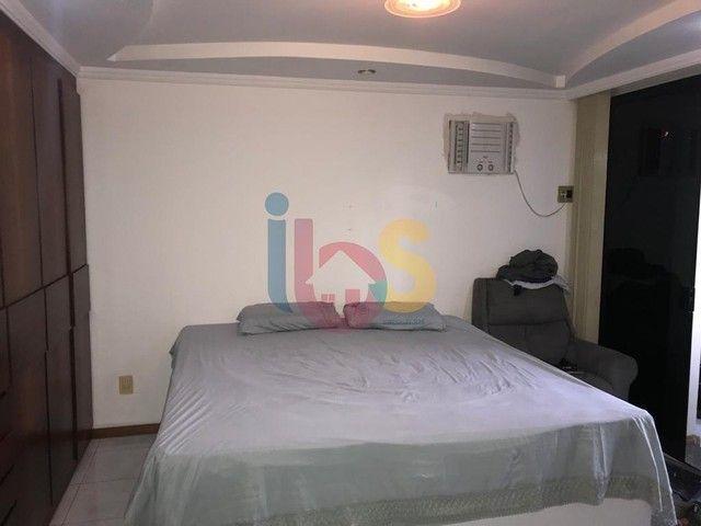 Excelente Apartamento no Residencial Serra Azul - Foto 12