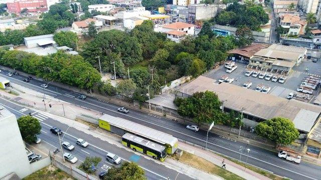 Apartamento à venda com 2 dormitórios em Cenáculo, Belo horizonte cod:682381 - Foto 10