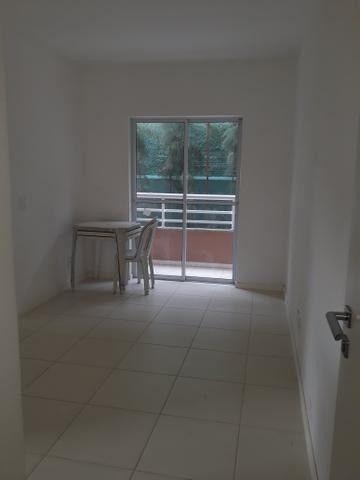 Apartamento Novo Próx ao Shopping Parangaba, 03 Quartos e Lazer Completo - Foto 7