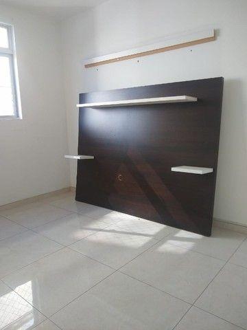 Apartamento à venda, 3 quartos, 1 suíte, 1 vaga, Padre Eustáquio - Belo Horizonte/MG - Foto 9