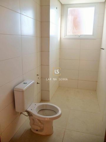 Apartamento à venda, 174 m² por R$ 1.694.582,61 - Centro - Gramado/RS - Foto 12