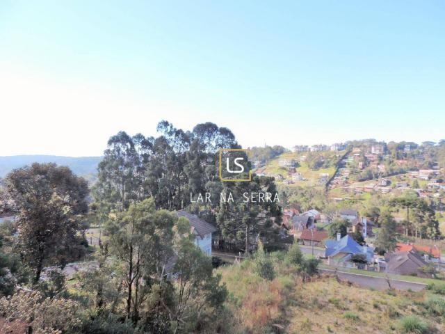 Casa com 3 dormitórios à venda, 328 m² por R$ 1.802.000,00 - Vale das Colinas - Gramado/RS - Foto 10