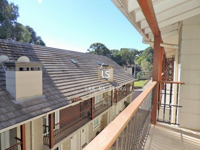Casa com 4 dormitórios à venda, 95 m² por R$ 745.000,00 - Centro - Canela/RS - Foto 17