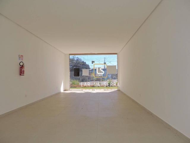 Loja à venda, 76 m² por R$ 692.000,00 - Centro - Canela/RS - Foto 12