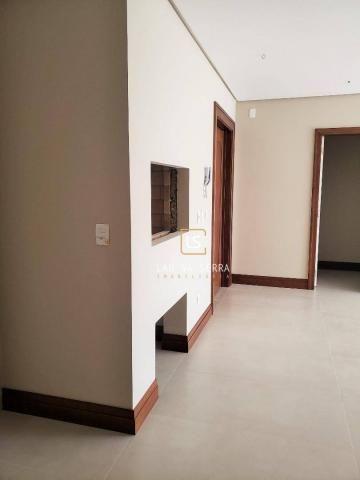 Apartamento à venda, 268 m² por R$ 3.655.884,30 - Centro - Gramado/RS - Foto 17