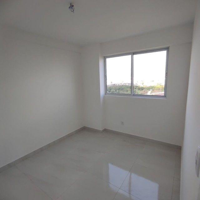 Apartamento no bairro dos Bancários com elevador  - Foto 6