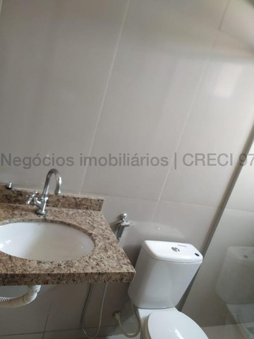 Casa à venda, 1 quarto, 1 suíte, 2 vagas, Jardim Aero Rancho - Campo Grande/MS - Foto 4