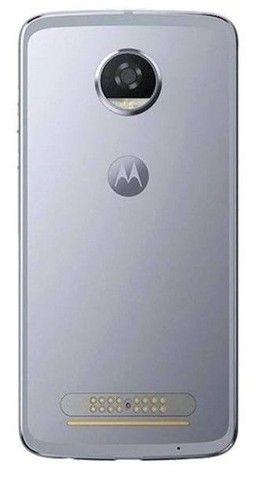 Motorola z2 play tudo funcionando