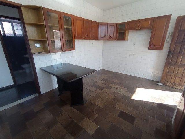 Apartamento 4 quartos  em Itapuã. - Foto 2