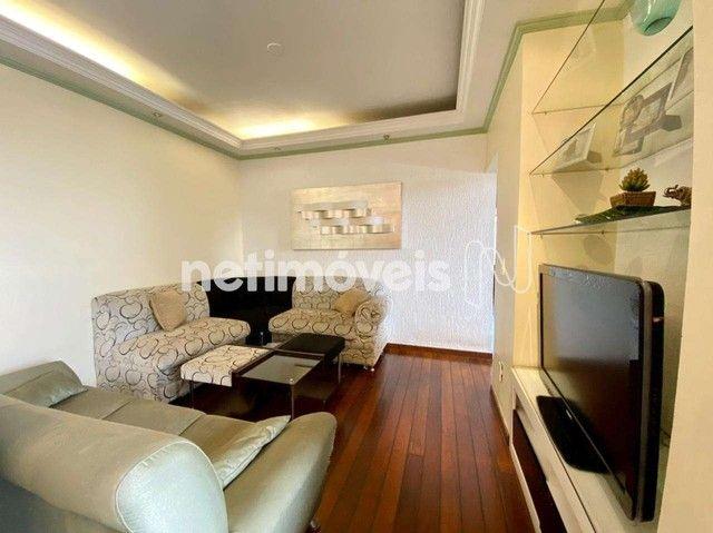 Apartamento à venda com 4 dormitórios em Padre eustáquio, Belo horizonte cod:522362 - Foto 7