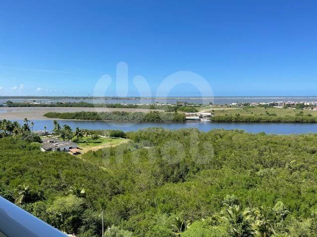 Apartamento para Venda em Aracaju, Jardins, 3 dormitórios, 3 suítes, 5 banheiros, 4 vagas - Foto 19