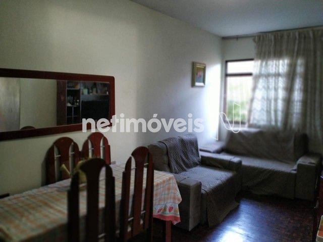 Apartamento à venda com 3 dormitórios em Vila ermelinda, Belo horizonte cod:752744 - Foto 14