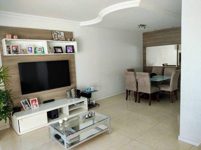 Casa em COHAB - Foto 20