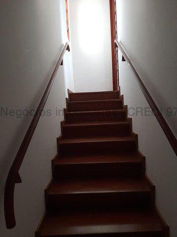 Sobrado para aluguel, 3 quartos, 1 suíte, 2 vagas, Jardim dos Estados - Campo Grande/MS - Foto 12