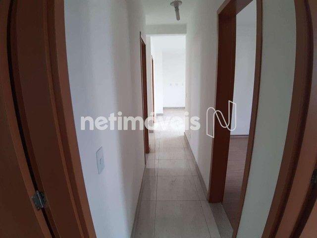 Apartamento à venda com 2 dormitórios em Manacás, Belo horizonte cod:787030 - Foto 12