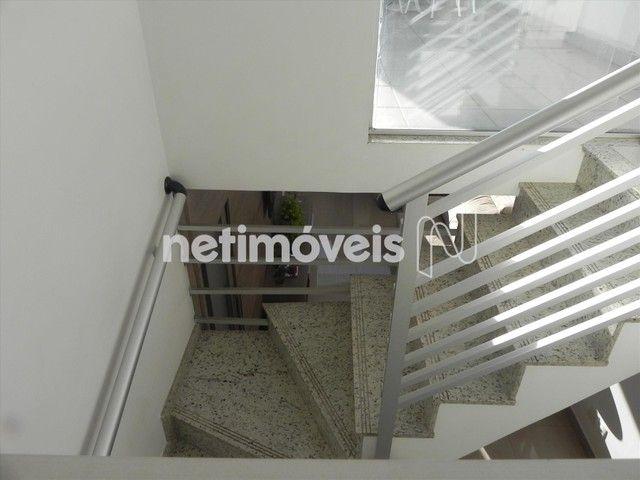 Apartamento à venda com 4 dormitórios em Itapoã, Belo horizonte cod:524705 - Foto 18