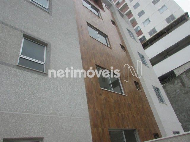 Apartamento à venda com 3 dormitórios em Manacás, Belo horizonte cod:760162 - Foto 6