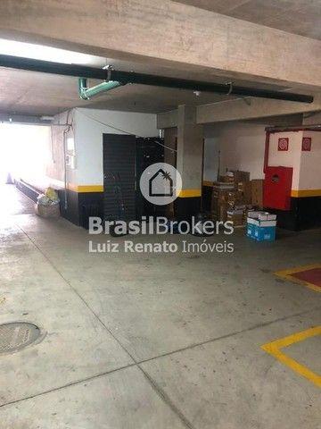 Loja para aluguel - São Pedro - Foto 8