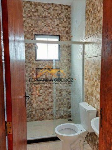 Casas a venda em Unamar, Tamoios - Cabo Frio - RJ - Foto 11